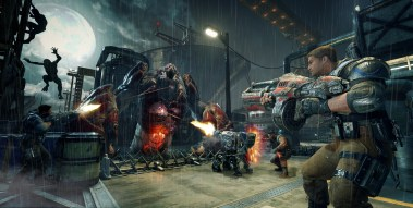 Gears4_PAX_horde_boss