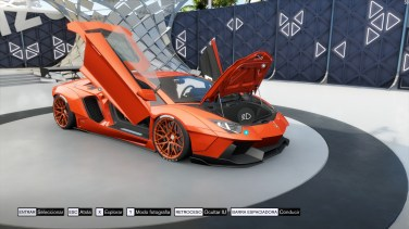 forza_x64_release_final-2016-09-21-21-23-45-373