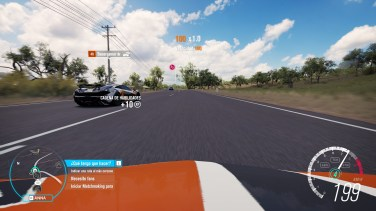 forza_x64_release_final-2016-09-23-17-17-45-023