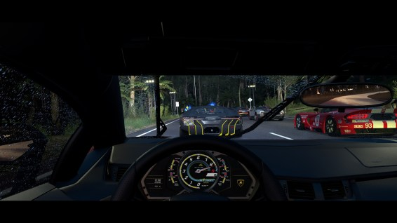 forza_x64_release_final-2016-09-23-17-23-36-295