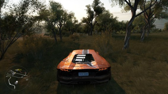 forza_x64_release_final-2016-09-23-18-12-00-003