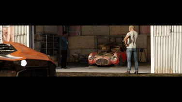 forza_x64_release_final-2016-09-23-18-27-11-043