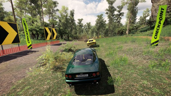 forza_x64_release_final-2016-09-23-18-36-02-997