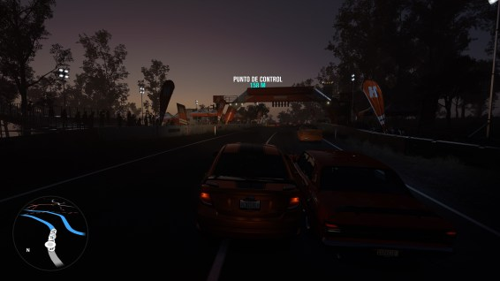 forza_x64_release_final-2016-09-24-11-43-44-913
