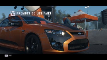 forza_x64_release_final-2016-09-24-11-48-25-399