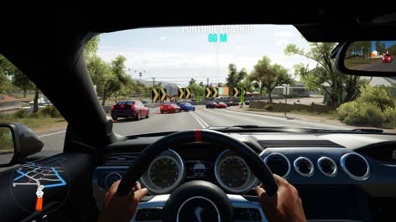 forza_x64_release_final-2016-09-24-11-54-05-893