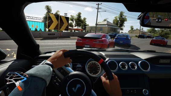 forza_x64_release_final-2016-09-24-11-54-07-584