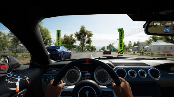 forza_x64_release_final-2016-09-24-11-54-19-485
