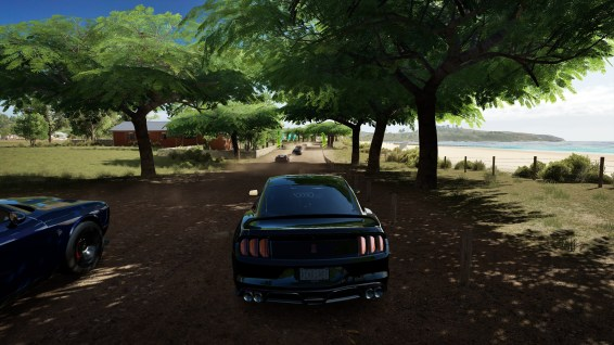 forza_x64_release_final-2016-09-24-12-00-21-577