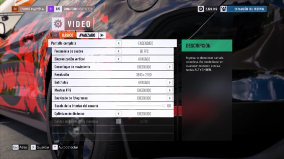 forza_x64_release_final-2016-09-24-12-05-03-039