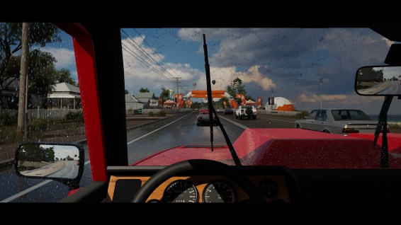 forza_x64_release_final-2016-09-24-12-24-16-279