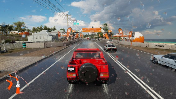 forza_x64_release_final-2016-09-24-12-24-22-390