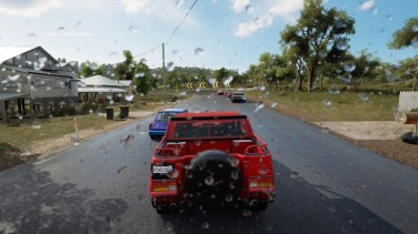 forza_x64_release_final-2016-09-24-12-30-51-282