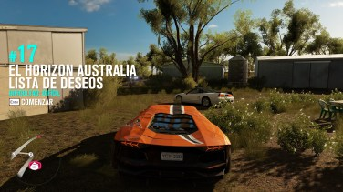 forza_x64_release_final-2016-09-24-12-55-54-116