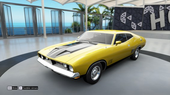 forza_x64_release_final-2016-09-25-12-51-40-673