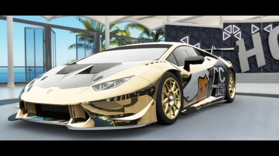 forza_x64_release_final-2016-09-25-13-06-54-688
