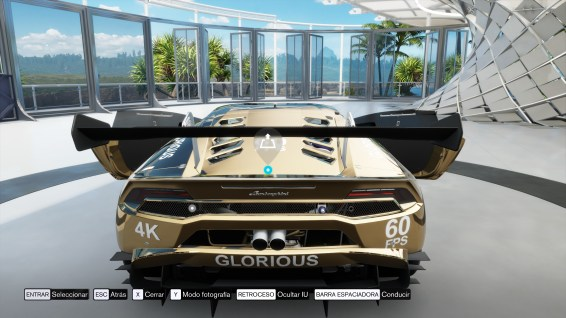 forza_x64_release_final-2016-09-25-13-07-32-166