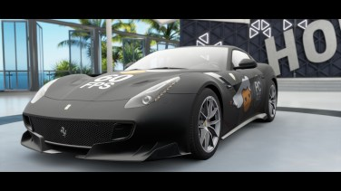 forza_x64_release_final-2016-09-25-13-12-44-824