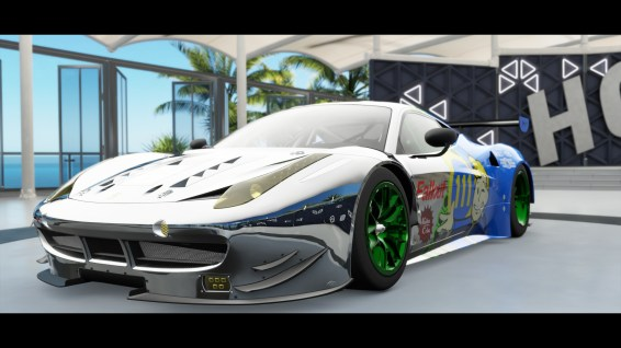 forza_x64_release_final-2016-09-25-13-14-36-023
