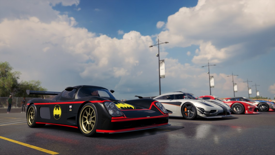 forza_x64_release_final-2016-09-25-14-30-25-317