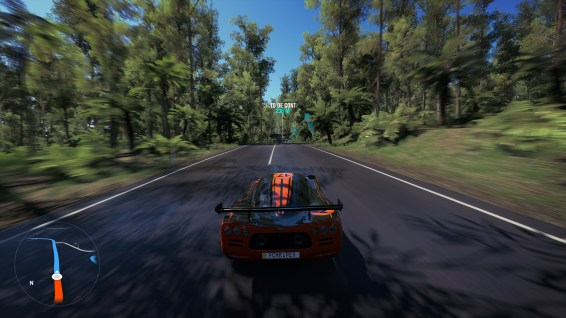 forza_x64_release_final-2016-09-25-15-08-30-115