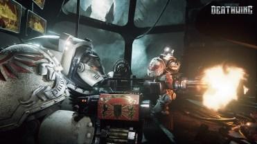 spacehulk_deathwing-16