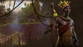 z6g10c6n1_civilizationVI_kongo_leader_afonso_hero