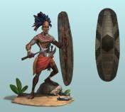 z6g23n45er3_civilizationVI_kongo_ngao_concept
