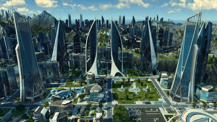 anno2205_frontiers_dlc_synthetics_screenshot_161004_1475579197