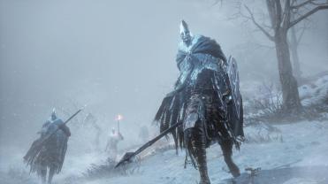 enemy_snowfield_warrior_cmyk_1476876462