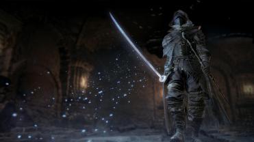 magic_snow_enchant_cmyk_1476876463