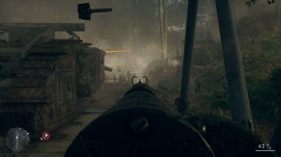 bf1trial_2016_10_12_18_05_20_908