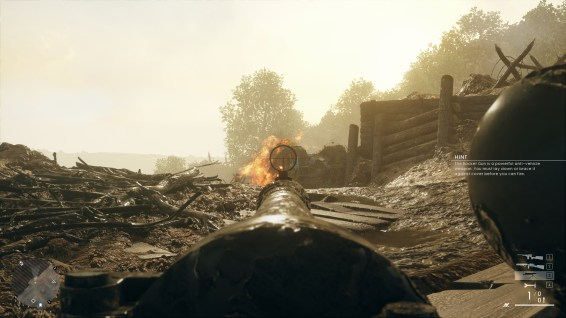 bf1trial_2016_10_12_18_17_20_078