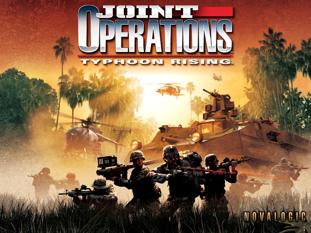 joint-operations