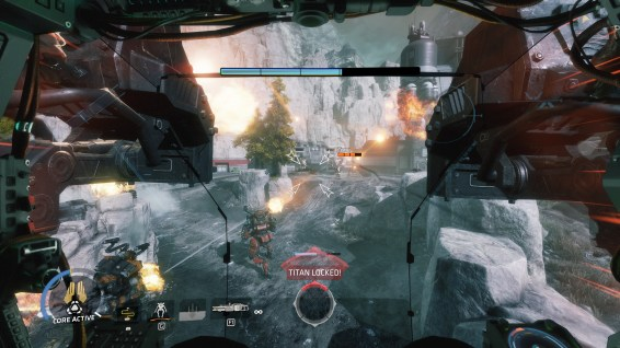 Titanfall2 2016-12-18 16-26-14-614