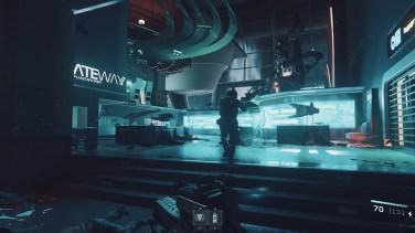 iw7_ship-2016-11-06-02-15-47-390