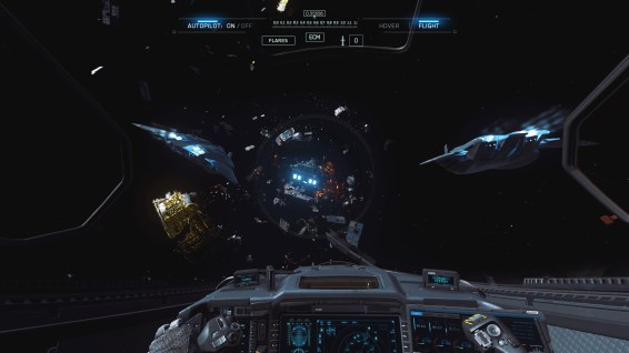 iw7_ship-2016-11-17-00-11-20-404