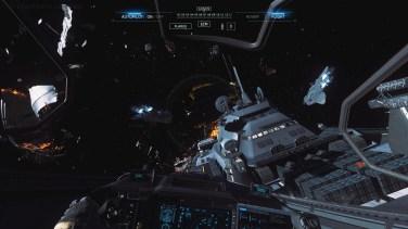 iw7_ship-2016-11-17-00-11-26-474