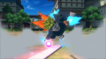 naruto-shippuden-ultimate-ninja-storm-4-road-to-boruto_2016_12-12-16_008