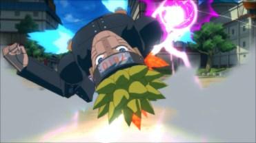 naruto-shippuden-ultimate-ninja-storm-4-road-to-boruto_2016_12-12-16_009