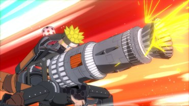 naruto-shippuden-ultimate-ninja-storm-4-road-to-boruto_2016_12-12-16_027