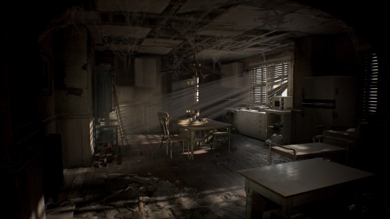 re7trial-2016-12-19-10-59-37-677