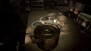 re7trial-2016-12-19-11-00-15-277