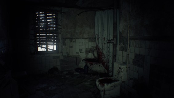 re7trial-2016-12-19-11-02-31-983