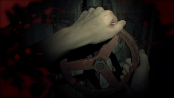 re7trial-2016-12-19-11-06-20-642
