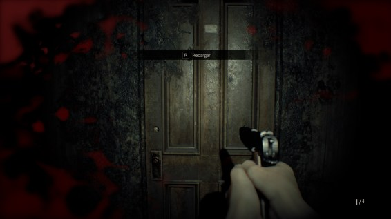 re7trial-2016-12-19-11-06-54-862