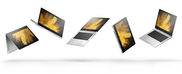 hp-elitebook-x360_all-modes