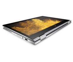 hp-elitebook-x360_tablet-mode