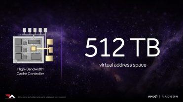 vega-final-presentation-17-1140x641