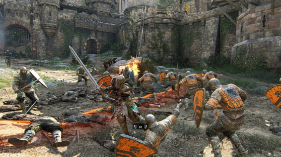 forhonor 2017-01-26 21-00-32-016
